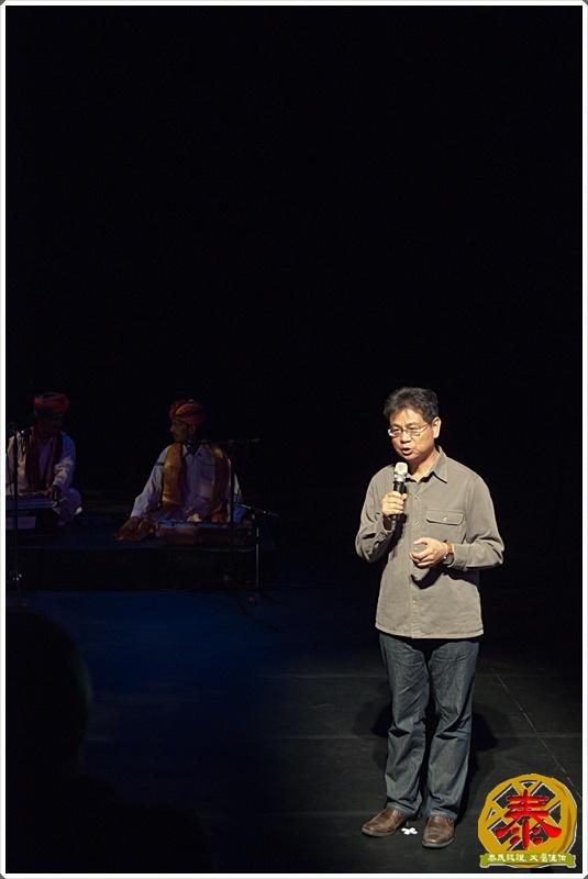 2011亞太傳統藝術節a (29)