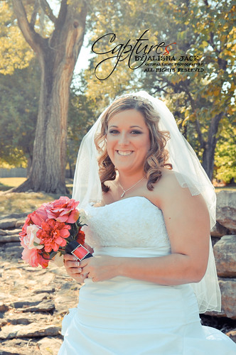 Captures by Alisha Jack | Wedding