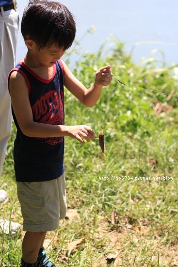 20110911_YonFishing_0134 f
