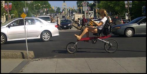 Ottawa-20110627-00116  1
