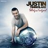 Justin Timberlake - Futuresex/Lovesounds (*Nuke*) Tags: justin cd timberlake cover blend futuresex lovesounds