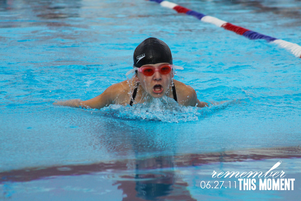 The World 39 S Best Photos Of Mclean And Swimming Flickr Hive Mind