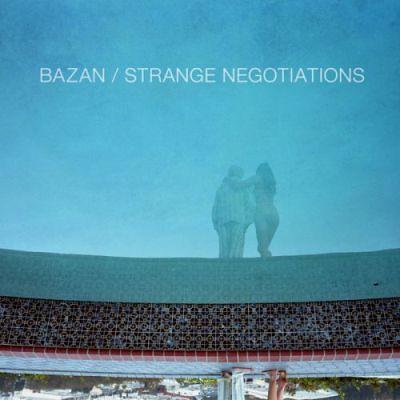 David-Bazan---Strange-Negotiations