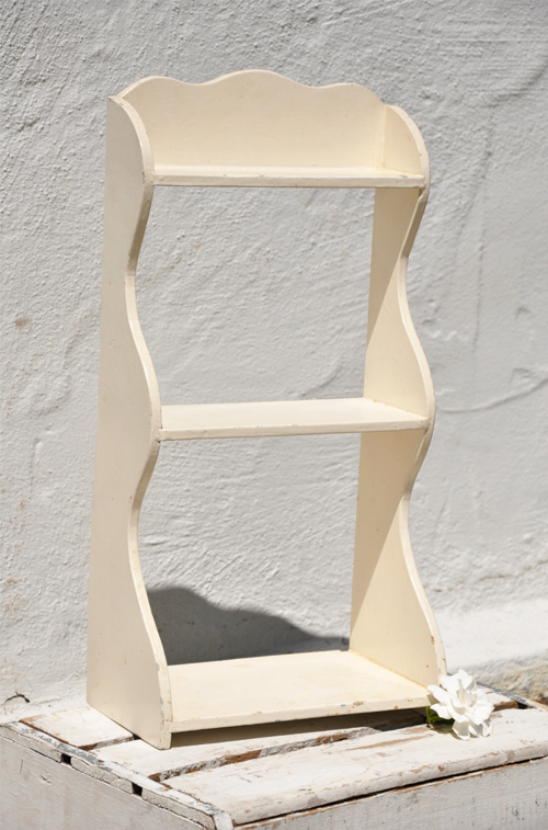 3-Tiered-Cream-Shelf-VR
