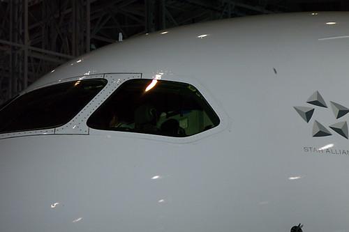 ANA Boeing787-8 IMGP4433