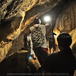 Cave Connection (Lumiang Cave) - Sagada, Mountain Province 3-11 (117)