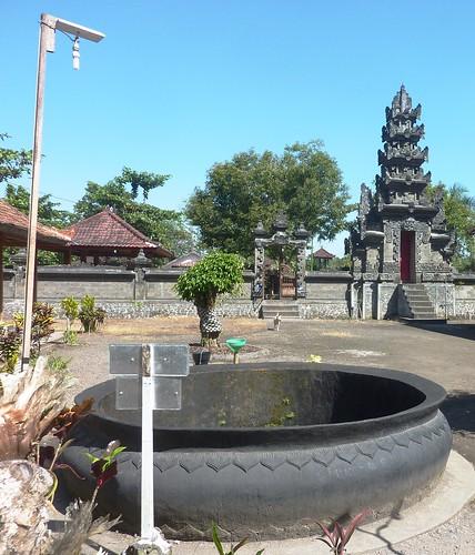 Lombok-Mataram (103)