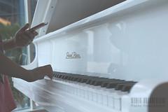 مســآئكَ لذةٌ (Metha Abdul Rahman) Tags: لك عبدالرحمن بيانو اعزف معزوفه ميثاء