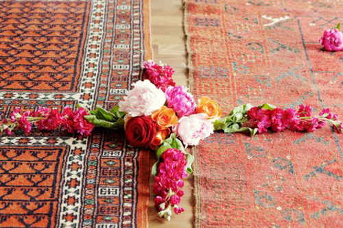flower-floor