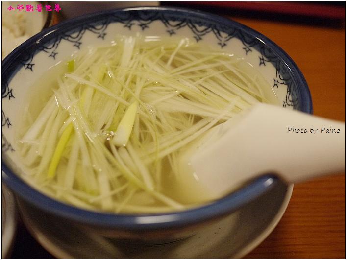 仙台牛舌晚餐-10.jpg