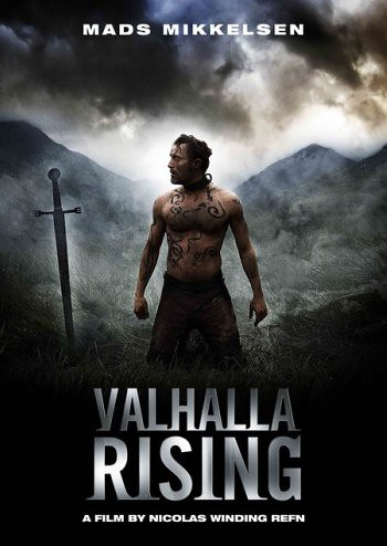 valhalla-rising-2010-movie-poster1