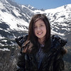 Portrait of Samantha at the Hoher Sonnblick (B℮n) Tags: park blue shadow wild portrait sky sun snow mountains alps green nature water face walking landscape heidi austria golden spring woods topf50 rocks afternoon eagle farmers hiking farm wildlife meadows falls adventure evergreen alpine national valley vista goldenvalley gras rays peaks lush samantha portret spar viewpoint spruce larvae finest seekers marmots hohe rauris lariks naturfreundehaus primeval unspoilt tauern 50faves kolmsaigurn hohersonnblick rauristal bartgeier beardedvulture naturfreundeweg bucheben wanderparadies 3106m dastaldergeier highsonnblick kolmsaigum rausrisersonnblick