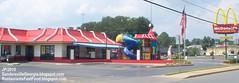 McDONALD'S HAMBURGERS RESTAURANT SANDERSVILLE GEORGIA, McDonald's Fast Food Hamburgers Sandersville GA (RestaurantsFastFood.blogspot.com) Tags: pictures restaurant photos fastfood hamburgers foodphotos fastfoodrestaurants unitedstatesofamericausa breakfastlunchdinner photospictures floridapictures americantowns sandersvillegeorgia georgiaga picturesphotos blogwebsite washingtoncountygeorgia georgiapictures johnpluta floridatexascalifornia photographyga newyorkpennsylvaniamichigan georgiapicturesphotos countypicturesgeorgia georgiaphotographs georgiapicturephotography georgiablogpictures addressphonenumber georgiapicturephotographs blogpicturesgeorgia floridablogpictures picturephotophotograph floridapicturesphotos photosgeorgia alabamaalpictures newyorkillinoisohioalabamapennsylvania mcdonaldshamburgersrestaurant alabamacarolinatennessee americanrestaurantpictures americanrestaurantsfood deliverytakeoutfood diningrestaurantsfood menusignfastfoodrestaurant restaurantphotopictures restaurantpicturesflorida restaurantpicturesgeorgia restaurantsfastfoodblogspotcom sandersvillegeorgiapictures sandersvillegeorgiablogspotcom