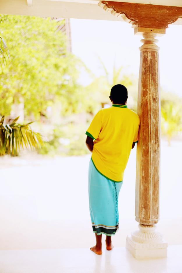 Lamu 05