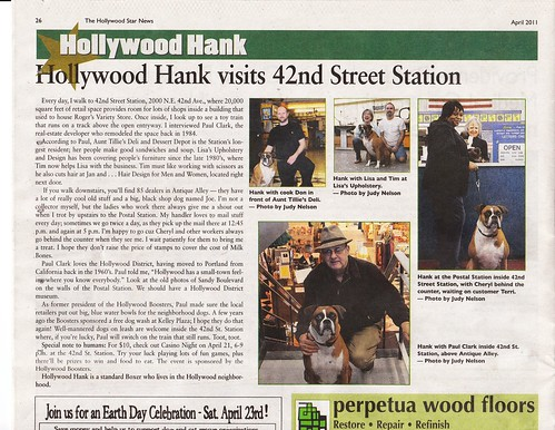 Hollywood-Hank-April-2011