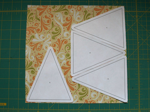 kaleidoscope cutting1