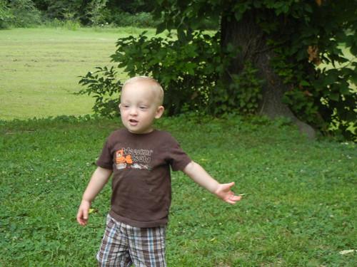 July 7 2011 Elden