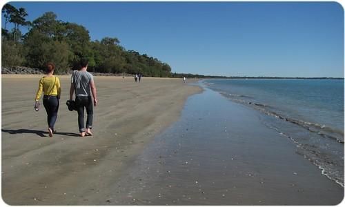 110710_beach2