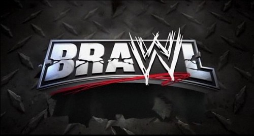 WWE Brawl Video Game Teased