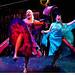 Cinderella's Sisters (4) © Douglas McBride