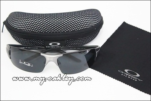 Oakley Polarized 006 FRAME