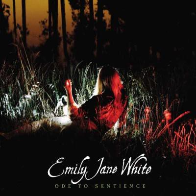 Emily-Jane-White---Ode-to-Sentience