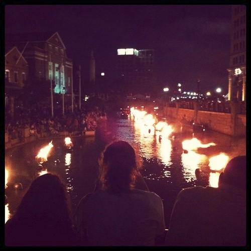 water fire 2