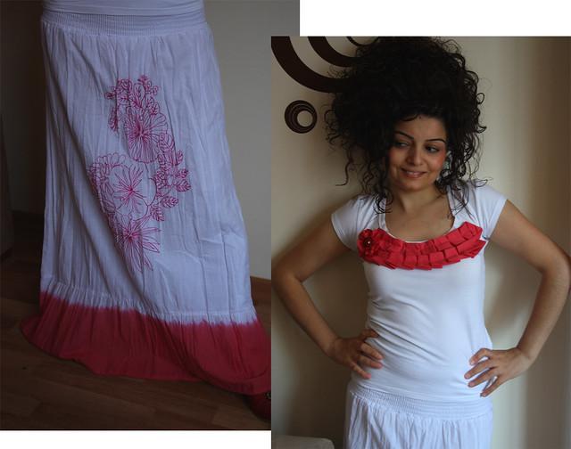 elbiseden_eteğe_demet_3
