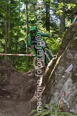 _DSC0446 (Massimo Fotografo) Tags: downhill abetone