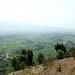 Vale de Kathmandu