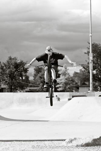 Skate Park (3 of 9)