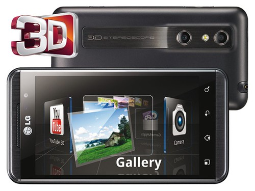lg-optimus-3d-video