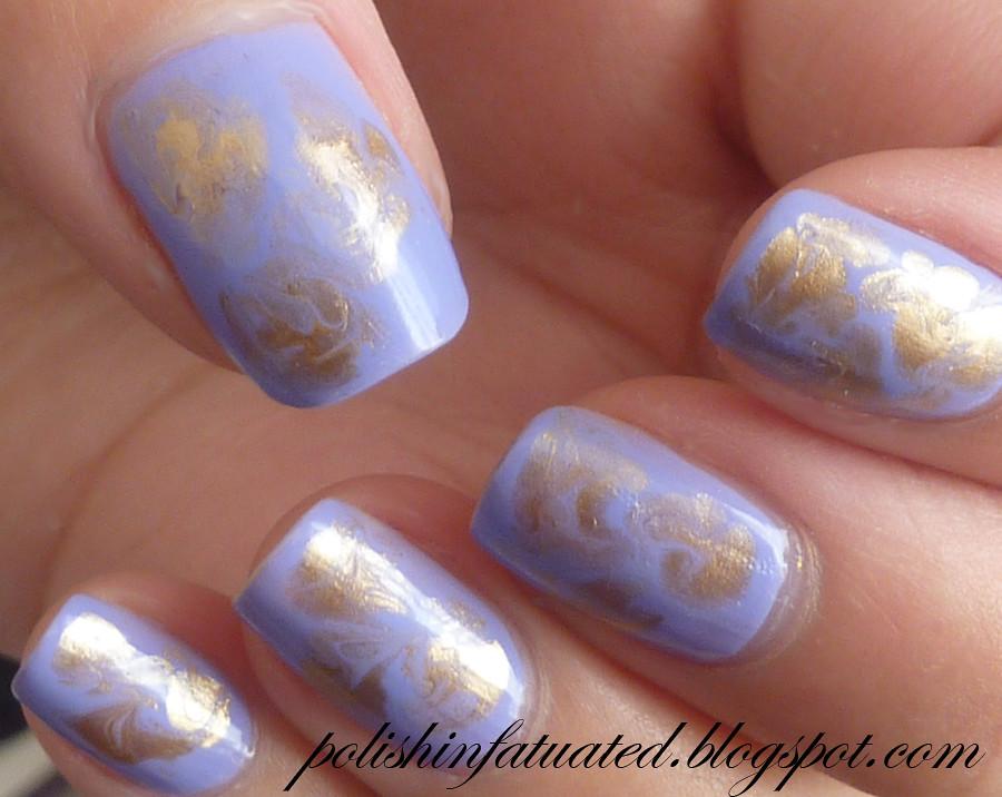 peek-a-boo nail art2