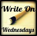 write on wednesday
