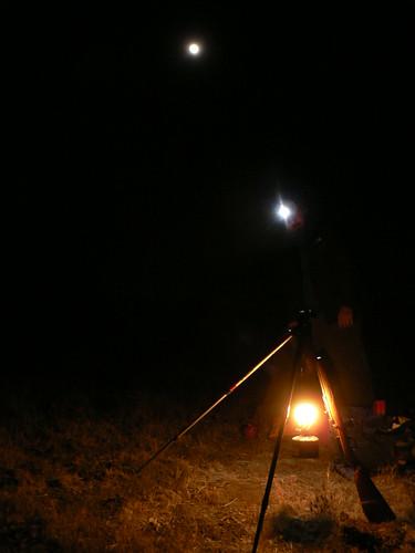 Illumination x3