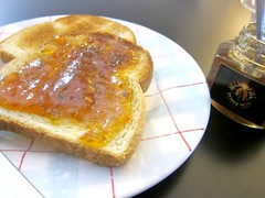 Hell Fire Pepper Jelly Spread