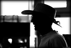 The Hat Man (SmokinToast) Tags: auto old blue sunset bw usa sun white black newmexico santafe color macro cute sexy art classic strange beautiful beauty car contrast rural america canon cafe cool interesting scenery shiny dof shot dynamic image bokeh scenic explore odd telephoto 7d motorcycle pictureperfect realistic 2011