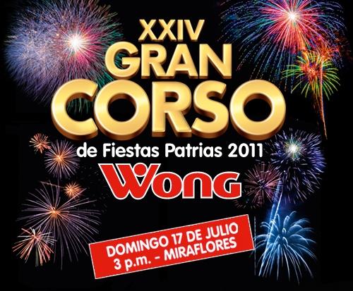 Gran-Corso-Wong-1