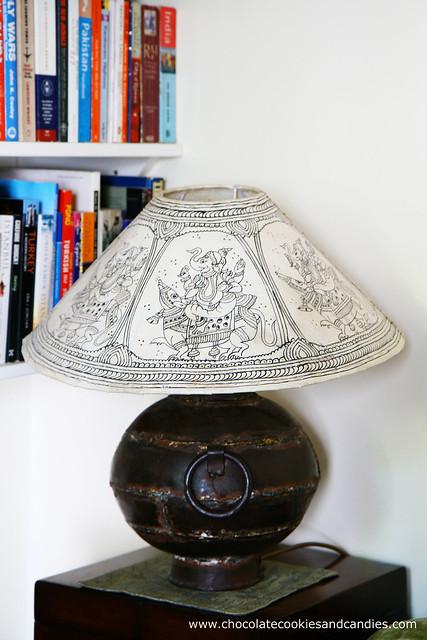 frances6-lamp