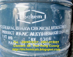 1269 -80 - tel (Ha cht cng nghip - CHEMICALS) Tags: short oil alkyd nha thchemicals chemicalshoachat