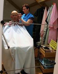 IMG_4202 (Capelover007) Tags: capes hairdressing friseur kapper kapster schort kapmantel