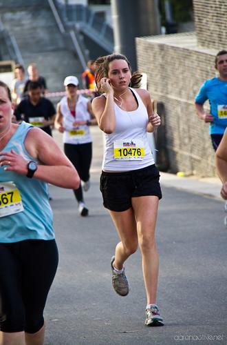 Run Melbourne 2011 - 10476