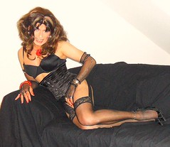 with my new corset on a davenport (Katvarina) Tags: brown cute stockings beauty kat cd curls crossdressing tgirl transgender waist gloves tranny ugly corset sweetie transexual corsage crossdresser crossdress transsexual shemale corsets garterbelt metrosexuality lacing trannie corsetry tightlacing m2f androginity desperatehousewife korsett anklebracelet androgyn waspwaist androginy waistline xdresser tinywaist transidentity tgurl transgirl smallwaist tightwaist transsisters tightlaced transsister ambigendered trannygirl transpeople corsetwaist netgloves transfemme corsettrannies trannnygirls transdoll wellshaped femfigure transgurl glamup androgynouos