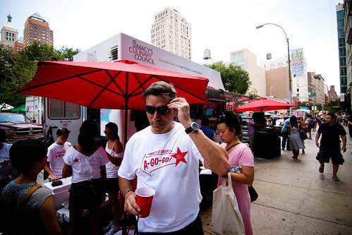 NYC July 2011-3848.jpg