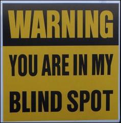 sign_blind_spot_dsc09852