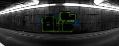 Mannheim: Graffiti (brongaeh) Tags: street city urban blackandwhite bw panorama white streetart black color colour art germany underground subway deutschland photography graffiti blackwhite artwork europa europe downtown colours kunst sony tunnel a33 center railwaystation hauptbahnhof sw colourful alpha passage hbf sweep mannheim slt innenstadt selective lindenhof selectivecolor unterführung underbridge badenwürttemberg centralrailwaystation pedestrianunderpass panoramabild alpha33 tunnelstrasse urbanstyle mannheimhbf panoramashot mannheimgraffiti schwarzundweis passageunderground mannheimcity sweeppanorama mannheimhauptbahnhof sweeppanoramashot sonya33 sonyslta33 slta33 sonyalpha33 mannheimdowntown mannheimercentralrailwaystation mannheimcentralrailwaystation mannheimcenter mannheimerinnenstadt mannheimerhauptbahnhof mannheimerhbf mannheimstreetart streetartmannheim