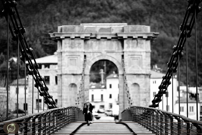 Tomas_Flint-Italy-10