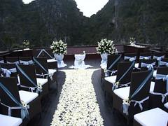Wedding-set-up-on-sundeck