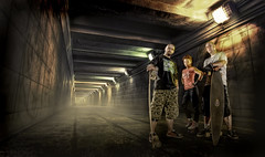 345x365 - The Crew.@.1200x800.TunnelSmoke (Pawel Tomaszewicz) Tags: light shadow wallpaper england fish eye beautiful architecture dave photoshop canon eos photo europe image photos hill wide picture wideangle ps images x fisheye ii dorset 1200 plus lightning pocket fotografia 800 hdr davehill hdri wizards iphone pawel wiato oko ipad photomatix wyspa lampista speedlights strobistcom strobist wyspy eos400d 1200x800 nobumping rybie removedfromstrobistpool tomaszewicz paweltomaszewicz