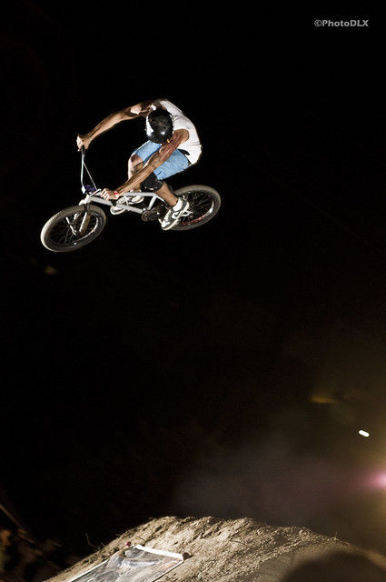 PhotoDlx  Xtreme Sports Festival (45)